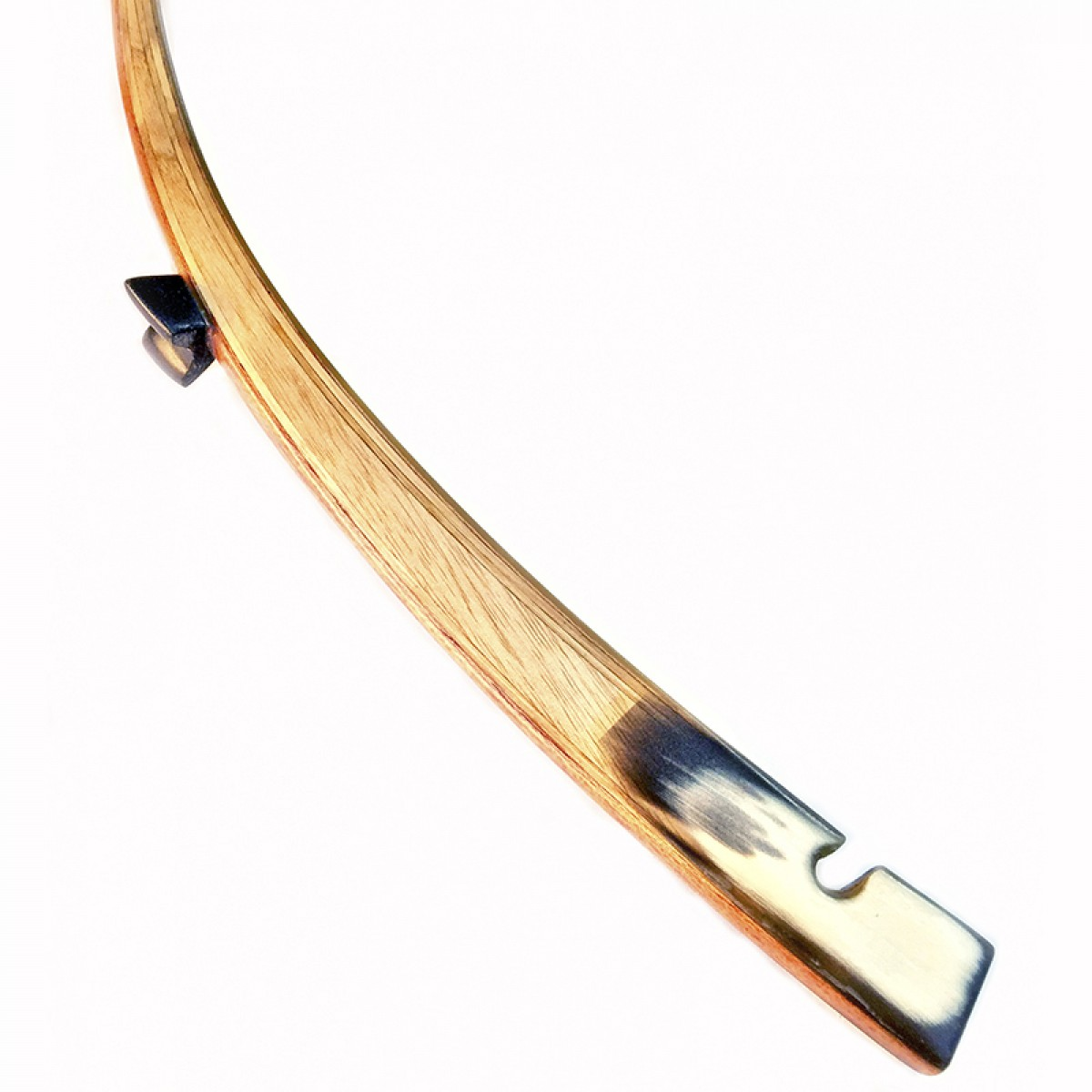 "Лук Archery Factory ""Чингиз"""