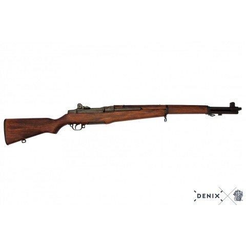 Гвинтівка M1 Garand, США, 1932 р.