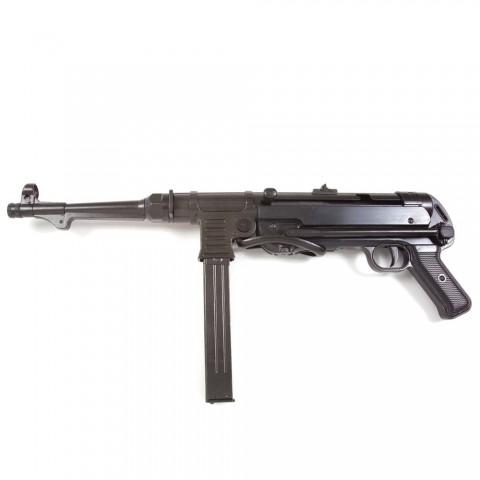 Автомат MP40, Германия,1940 г. (без ремня)