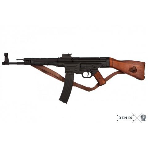 Штурмовая винтовка StG 44, Германия, 1943 г.
