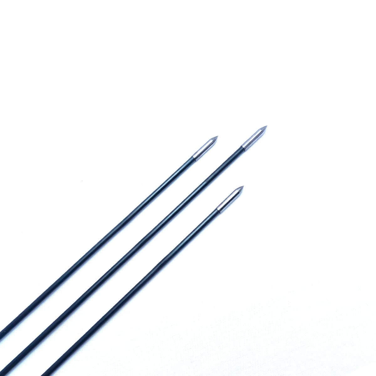 Стріла Musen MSBJ-6001-26