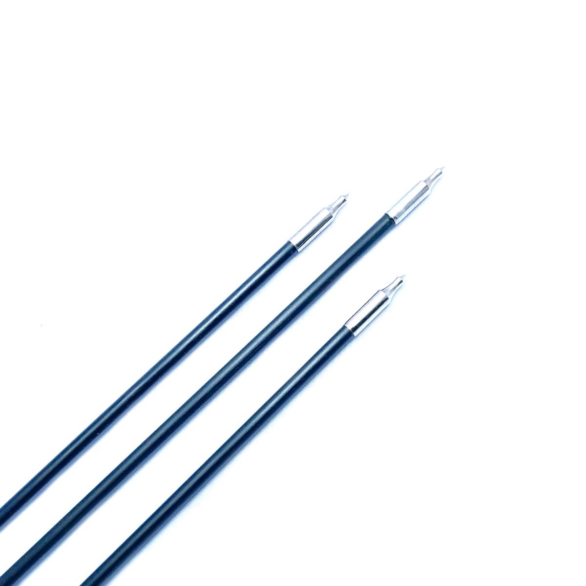 Стріла Musen MSBJ-7001