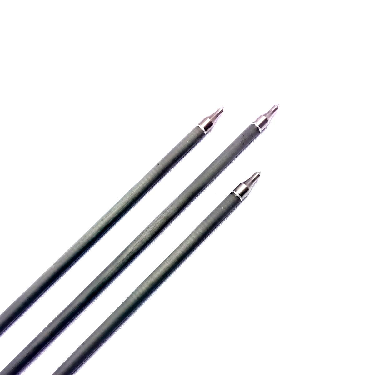 Стріла Musen MSTJ-100S3