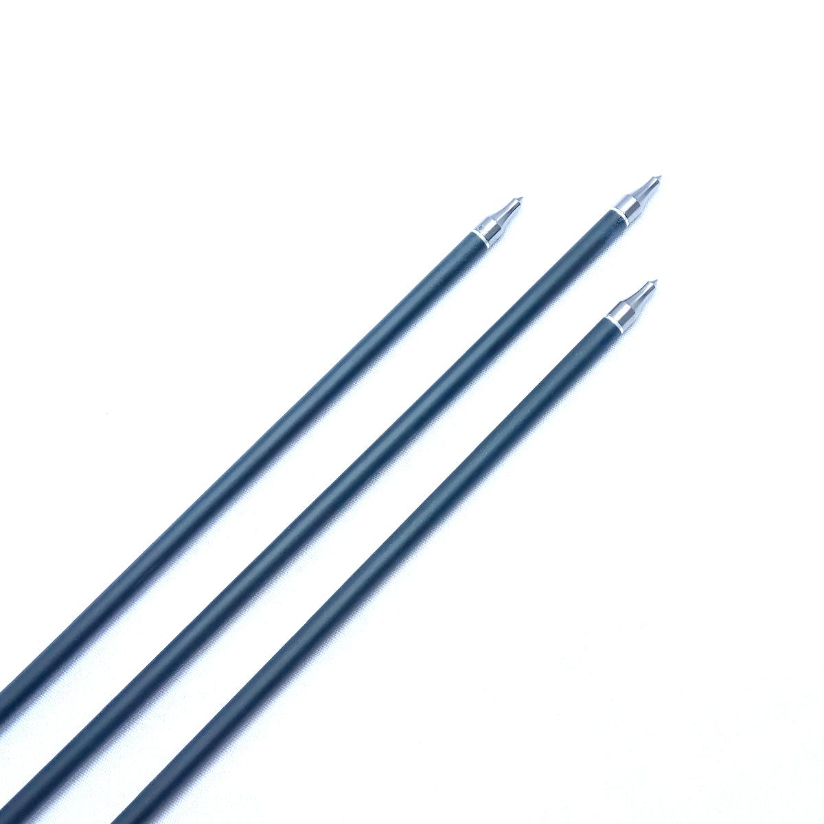 Стріла Musen MSTJ-100S4