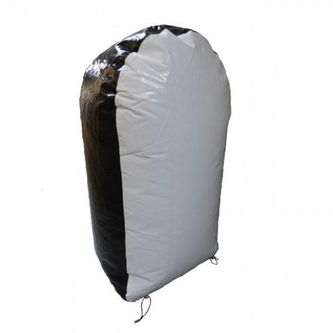 Укриття для Archery Tag Muser Inflatable Bunker