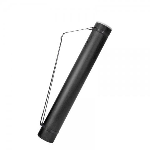 Тубус для стрел Musen QV102