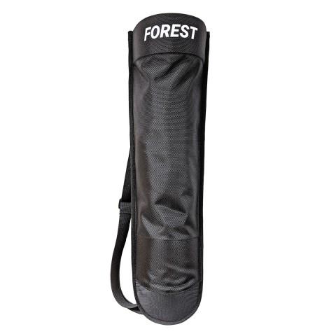 Колчан Vluchno Forest