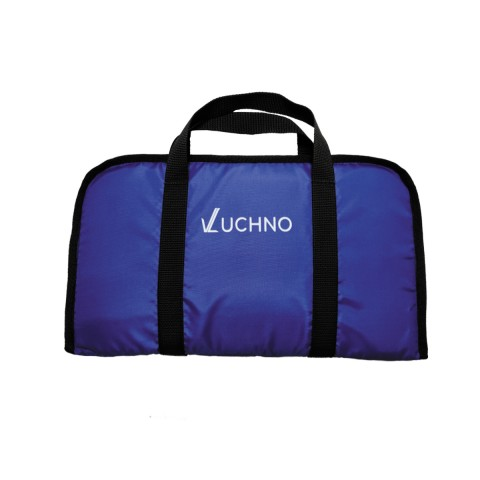 Органайзер Vluchno Accessory Bag