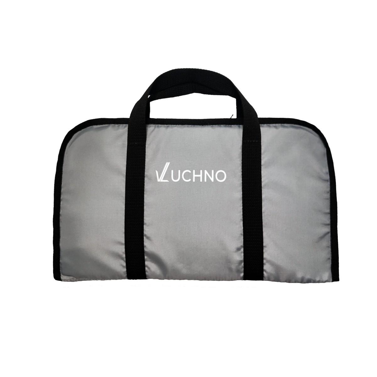 Органайзер Vluchno Accessory Bag