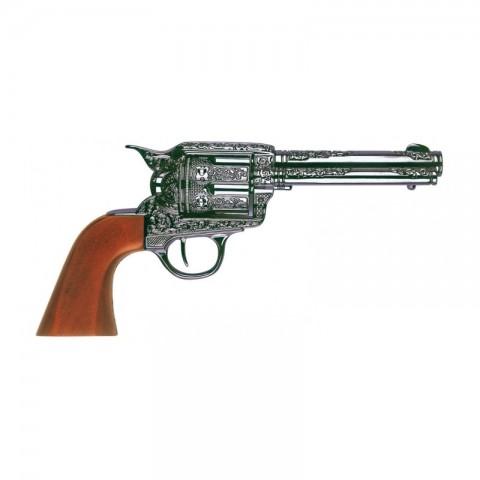 Револьвер Ковбой, США, XIX в.