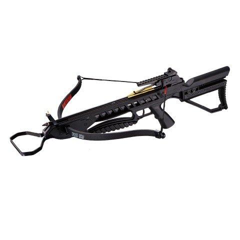 Арбалет Man Kung MK-XB21BK Rip Claw