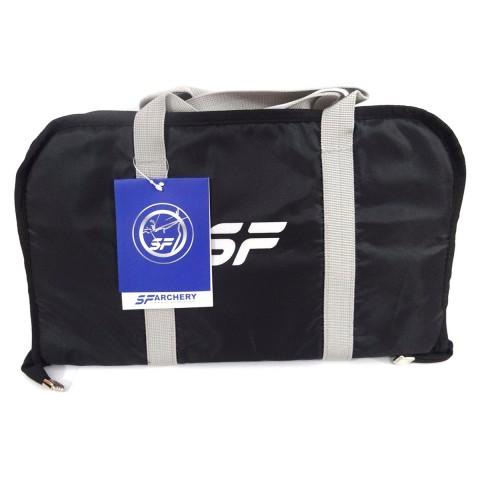 Органайзер SF Archery Premium Accessory Bag