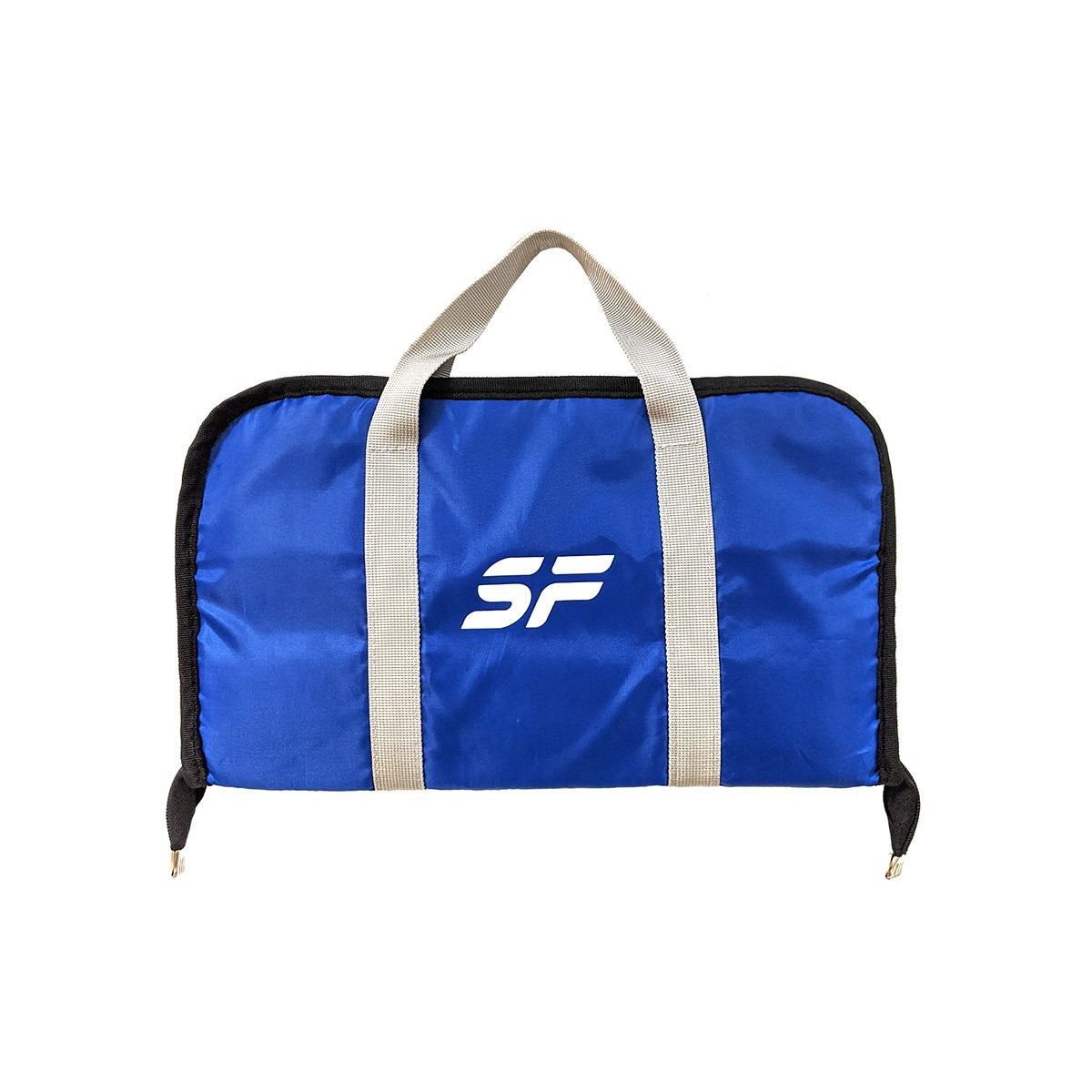 Органайзер SF Archery Premium Accessory Bag синій (вітринний екземпляр)