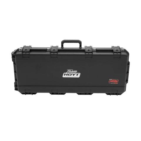 Кейс для лука SKB Europe Bowcase Comp./Rec. 3I-3614-HPL Parallel