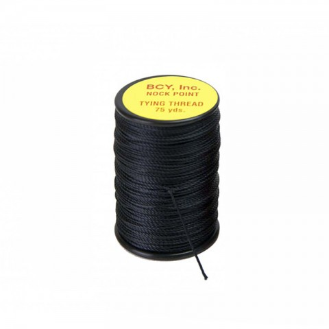 "Нить BCY ""Nock Point Tying Thread"""