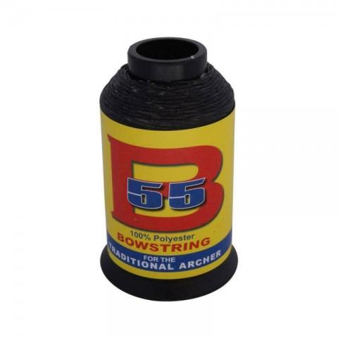 Нить BCY B55 1/4 Lbs