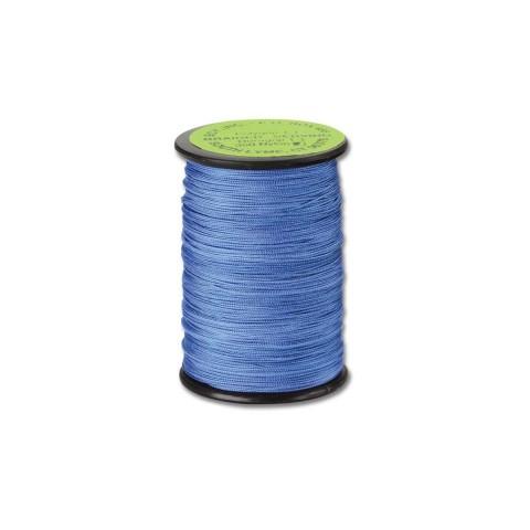 Нитка BCY 350 Nylon