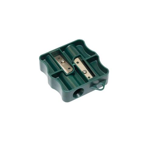 Точилка для древок Bearpaw Taper Tool Plastic