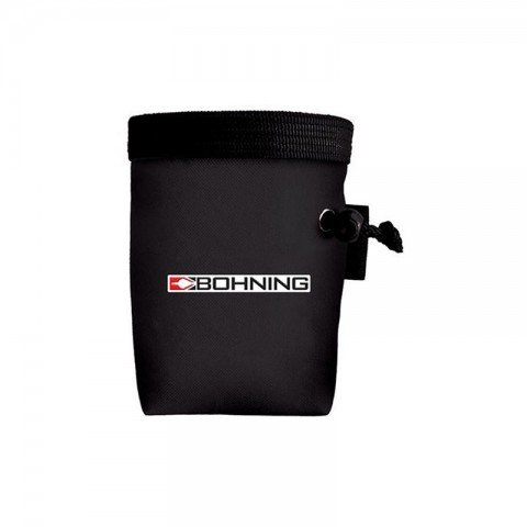 Сумка для релиза Bohning Release & Accessory Bag