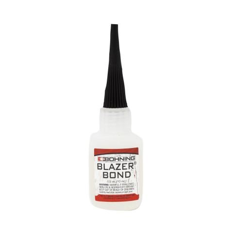 Клей Bohning Blazer Bond