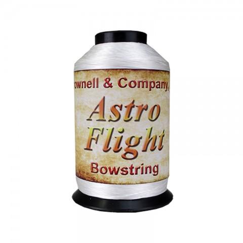 "Нить Brownell ""Astro Flight"""