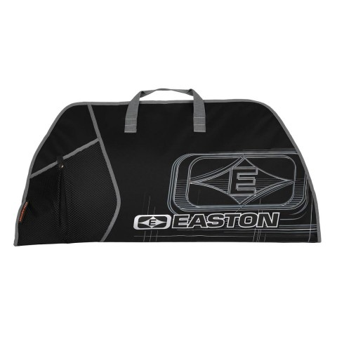 Чохол Easton Micro Flatline 3618