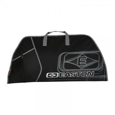 Чехол Easton Micro Flatline 3618