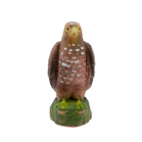 Мішень 3D Eleven Falcon