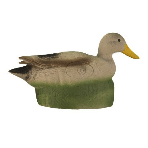Мішень 3D Eleven Duck