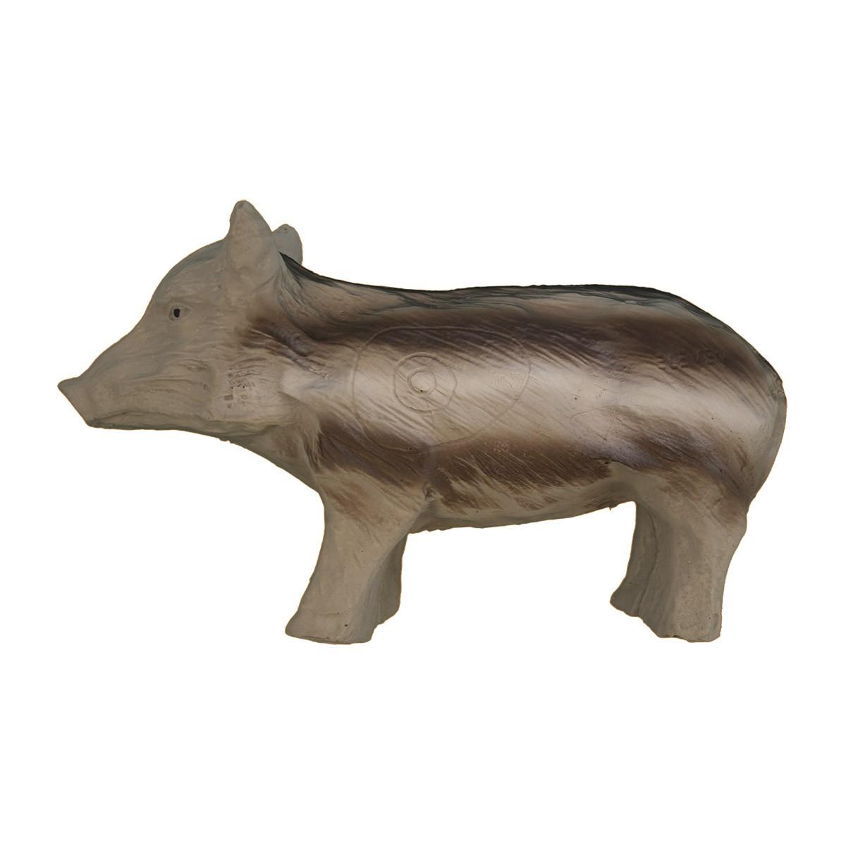 Мішень 3D Small Piggy
