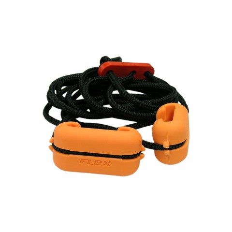 Натягувач тятиви (стрінгер) Flex Stringer