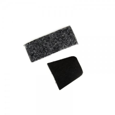 Полка Neet Shelf+Plate T-SP