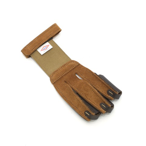 Перчатка Neet N-FG-2L TanSuede