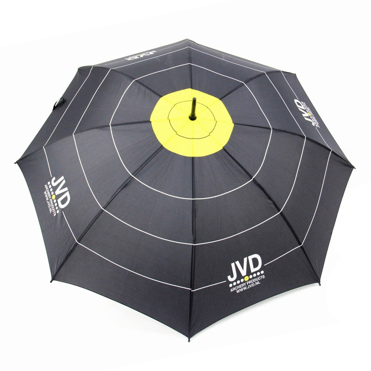 Зонт JVD Field Umbrella