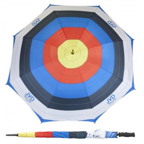 "Зонт JVD ""Target Umbrella"""