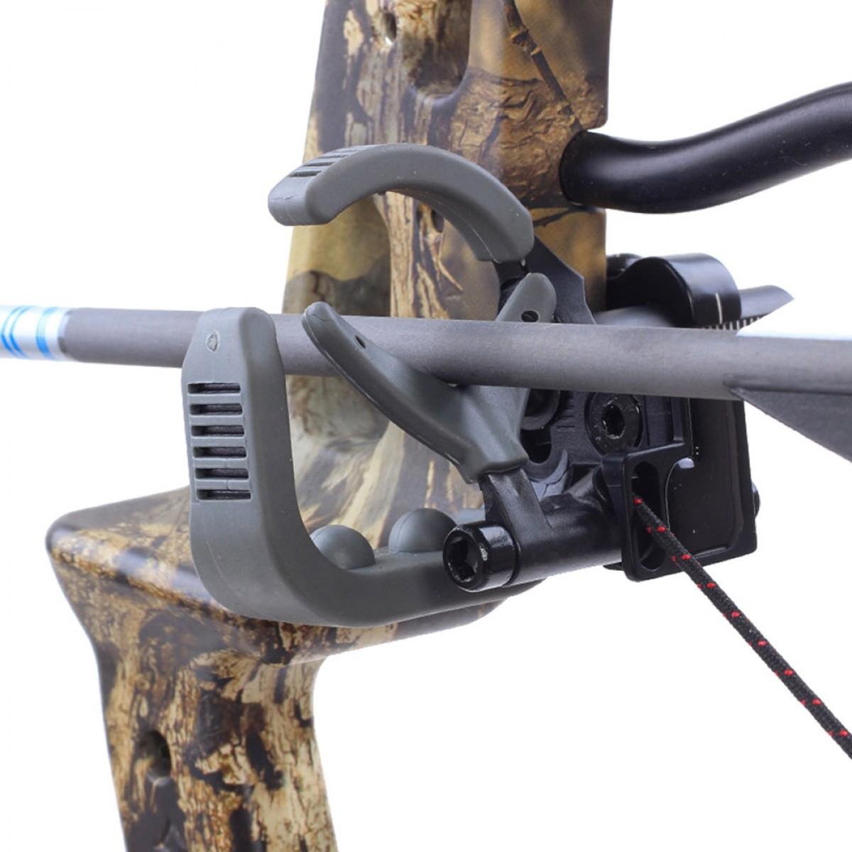 Полка SPG Archery Hunter D2