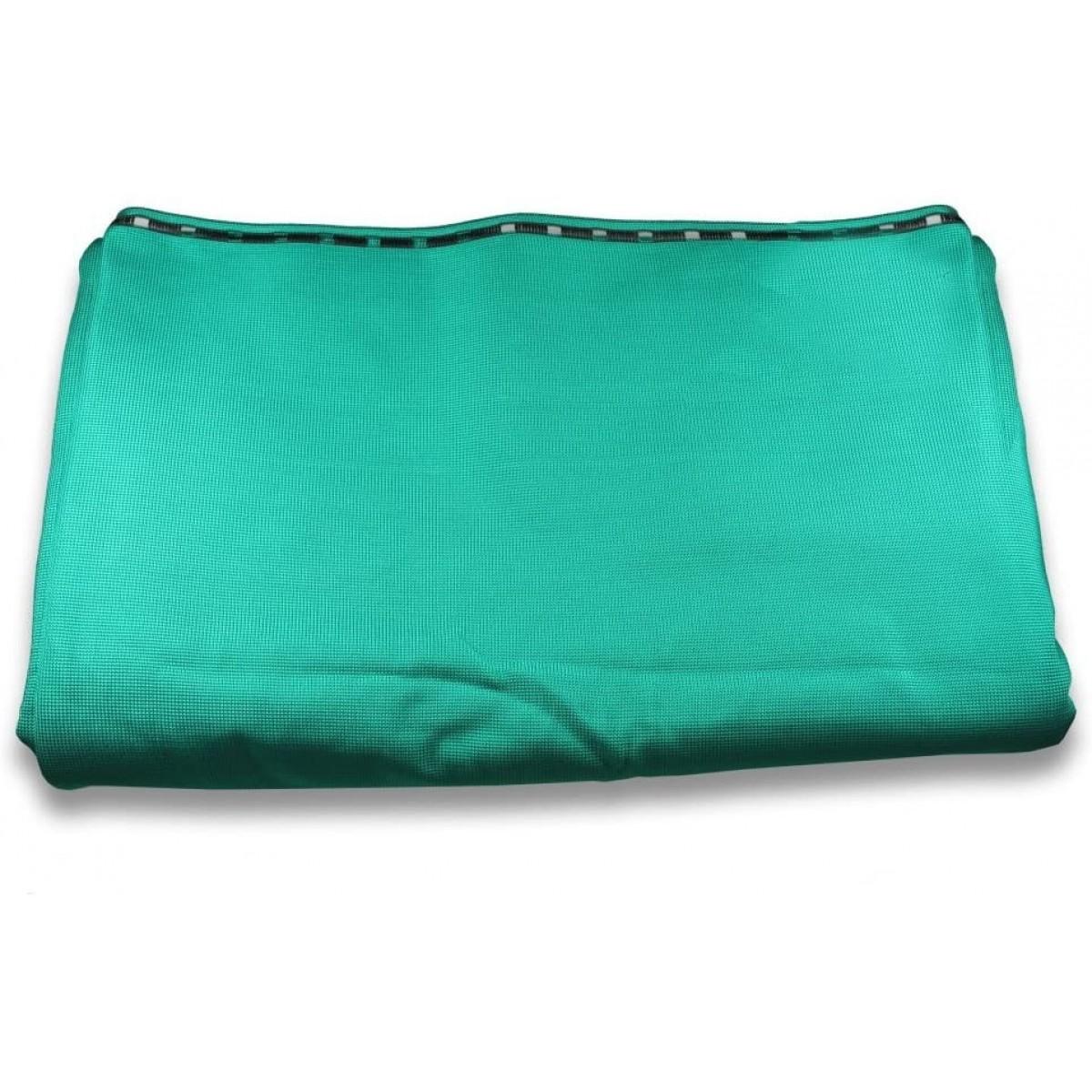 Стрілоуловлююча сітка JVD Netting Green Extra Strong 5м