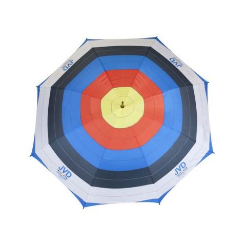Парасолька JVD Target Umbrella
