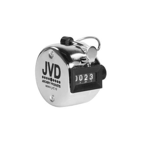 Счетчик стрел JVD Arrow Counter