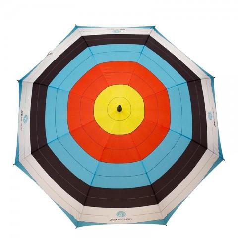 Зонт JVD Target Umbrella
