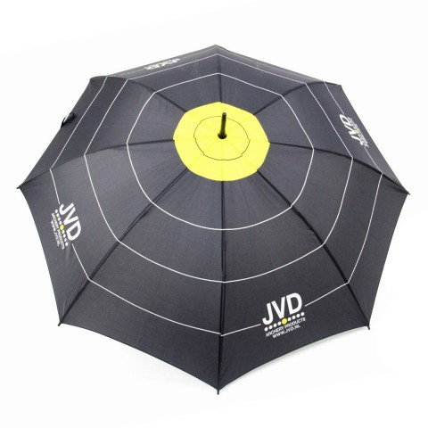 Парасолька JVD Field Umbrella