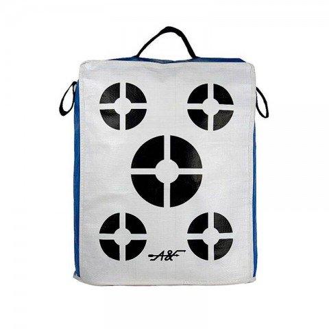 Мішень A&F Target Bag Standart
