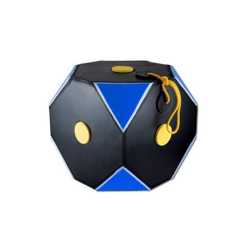 Мишень Avalon 3D Cube 29