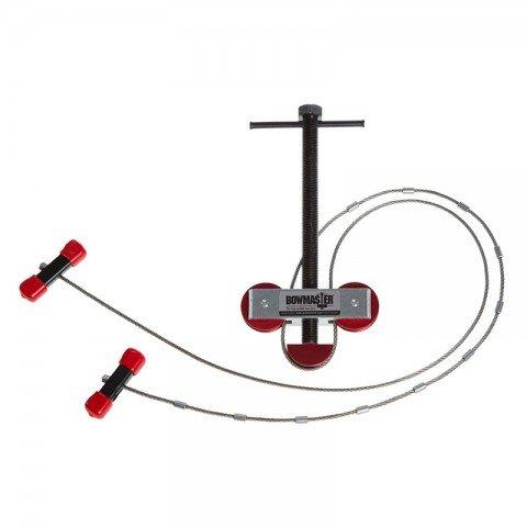 Пресс для лука Bowmaster Portable Bow Press G2