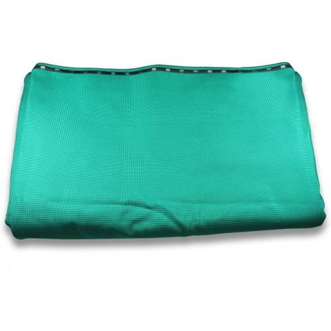 Стрілоуловлююча сітка JVD Netting Green Extra Strong 4м