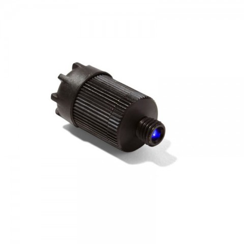Фонарик IQ Micro Sight Light