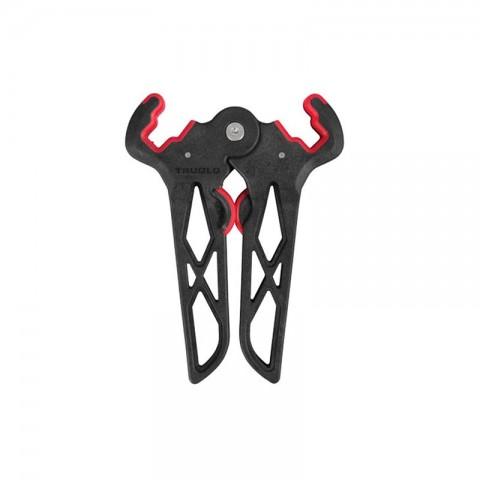 Подставка TruGlo Bow-Jack Mini