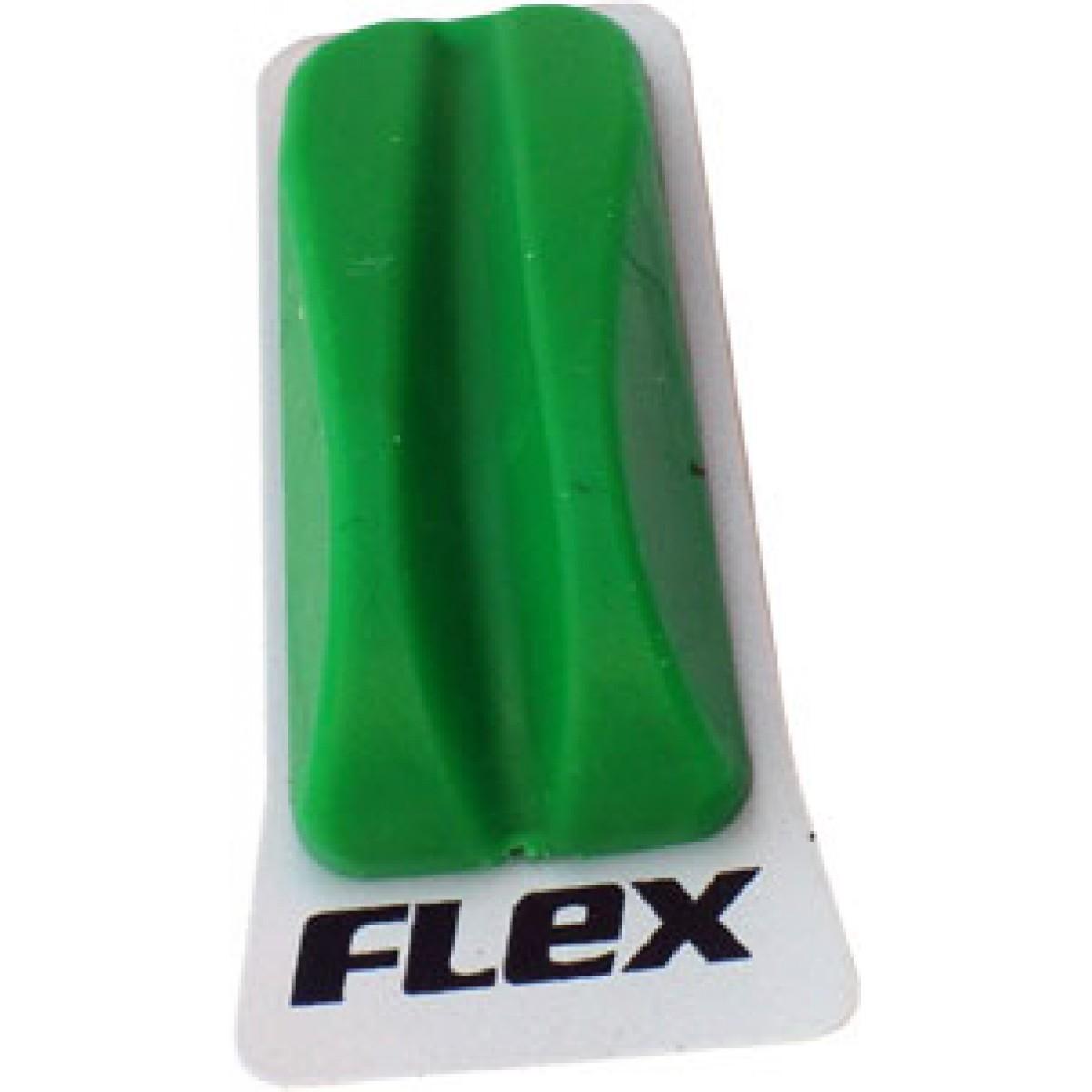 """Демпфер Flex """"V-Flex"""""""