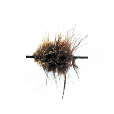 Глушитель вибраций тетивы White Feather String Silencer 2 шт/уп