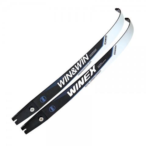 "Плечи Win&Win ""Winex 2"""